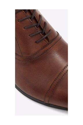 Aldo NALESSI - Taba Erkek Oxford & Loafer Ayakkabı 1