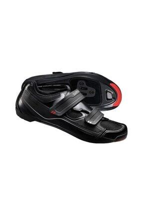 Shimano Erkek Bisiklet Ayakkabısı 0