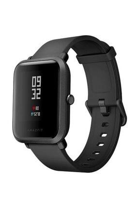 Xiaomi Akıllı Saat