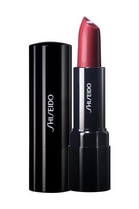 Shiseido Ruj - Perfect Rouge RD514 729238109759 0