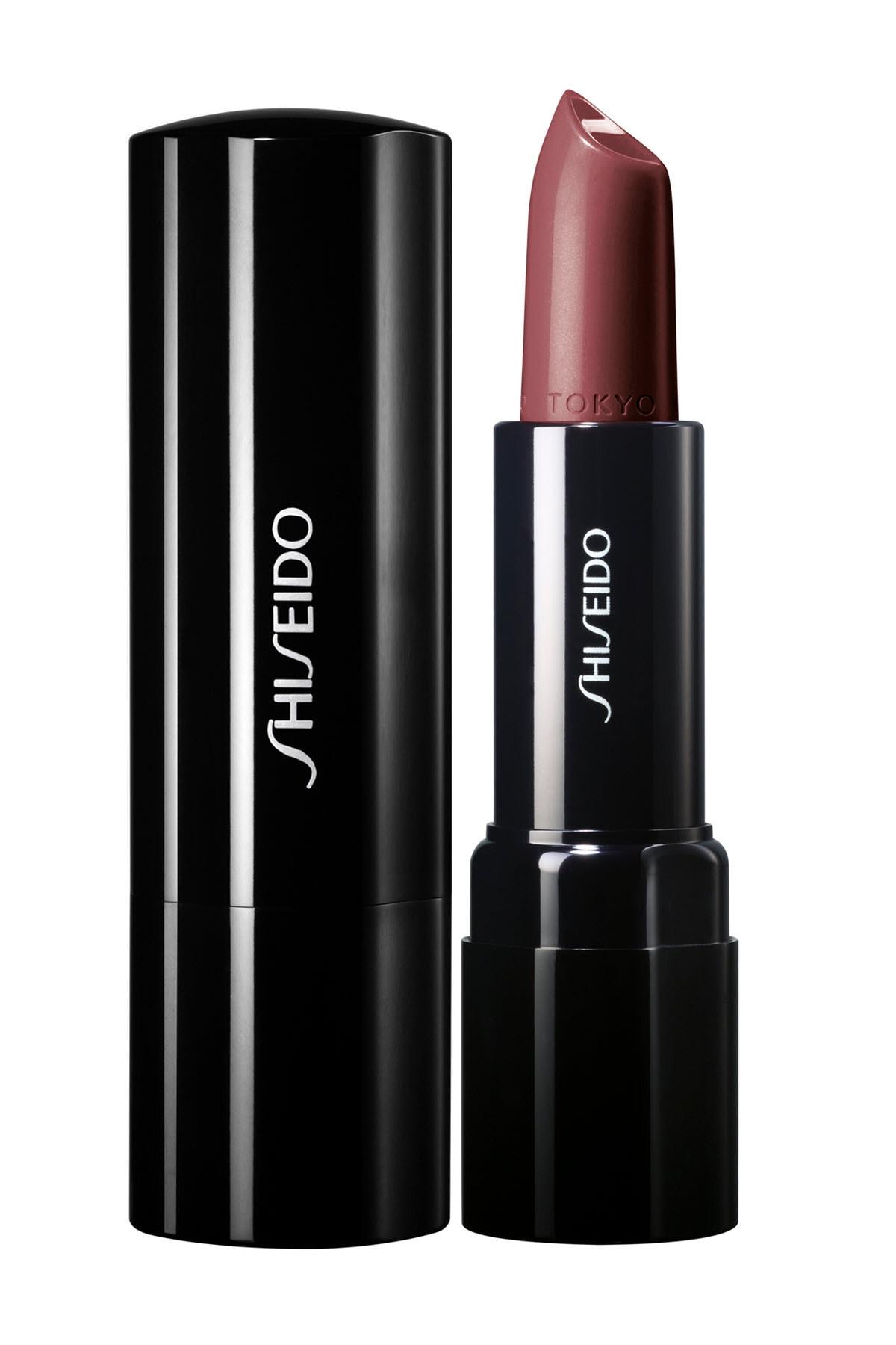 Shiseido Ruj - Perfect Rouge RS656 729238118911 0