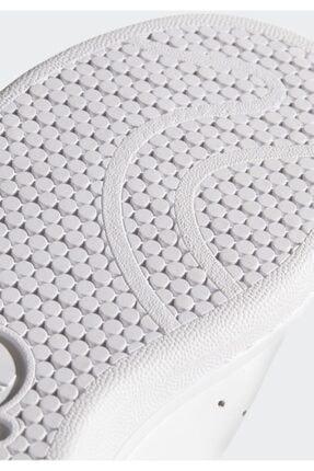 adidas STAN SMITH Erkek Spor Ayakkabı 2