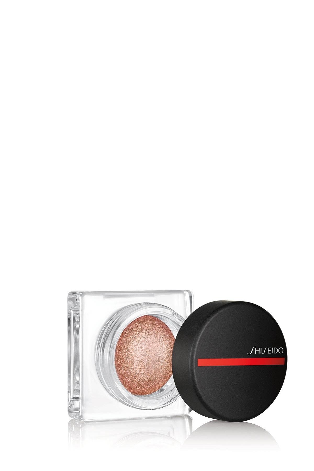 Shiseido Aydınlatıcı