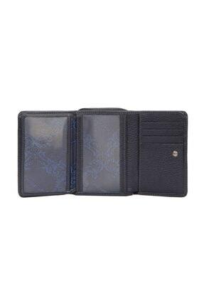 Cengiz Pakel Kadın Deri Cüzdan Kartlık Modelleri 65175 3