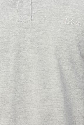 Lee Cooper Tişört 3