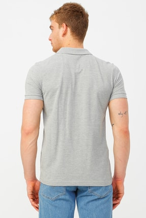 Lee Cooper Tişört 4