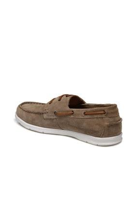 Lumberjack Marvın Kum Rengi Erkek Ayakkabı 2