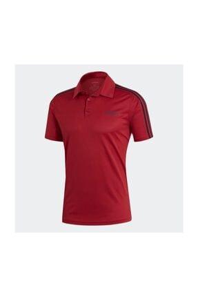 adidas Eı5557 D2m Polo Erkek T-shirt 0