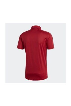 adidas Eı5557 D2m Polo Erkek T-shirt 1