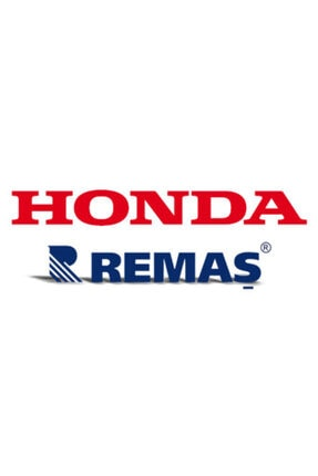 "Honda Wb 30 Xt Motopomp 3"" Parmak Benzinli Su Motoru 3"
