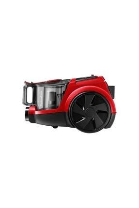 Samsung Vc07r302mvr/tr Toz Torbasız Elektrikli Süp 1