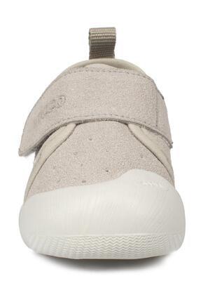 Vicco 950.e19k.224 Anka Ilk Adım Gri Çocuk Ayakkabı 2