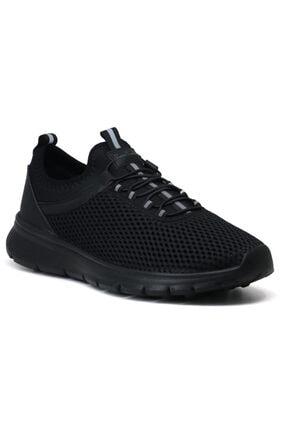 Pierre Cardin 30026 Bağsız Lastikli Erkek Spor Ayakkabı 0