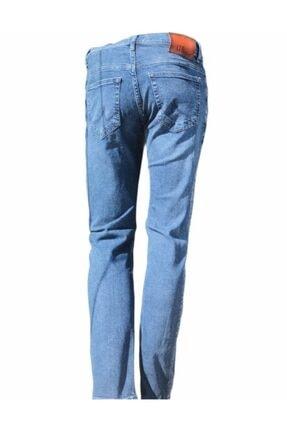 Ltb Erkek Sawyer Rıtmoblue Wash Pantolon 2