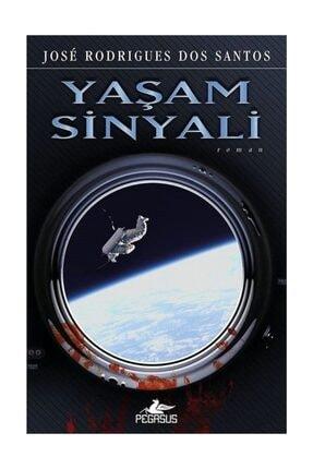 Pegasus Yayınları Yaşam Sinyali 0