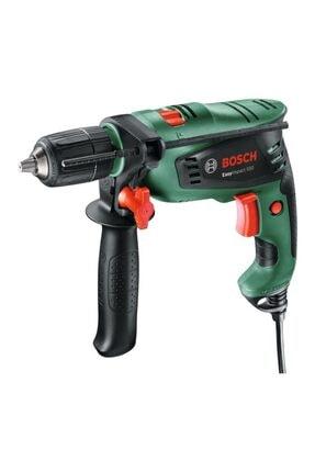 Bosch Easyımpact 550 Darbeli Matkap 550w 1