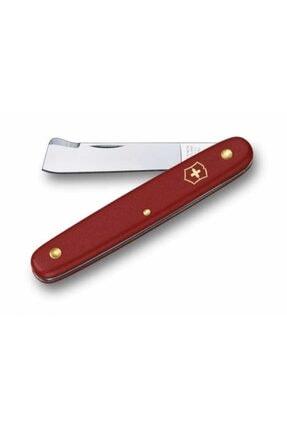 Çakı Bıçak Aksesuar