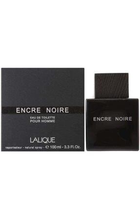 Lalique Encre Noire Homme Edt 100 Ml Erkek Parfümü 0