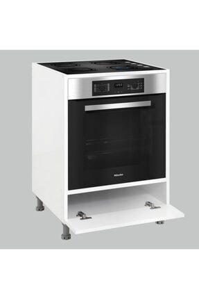 Vip Home Ankastre Mutfak Dolabı Düz-çekmeceli-kapaklı Modül Tüm Setlere 1