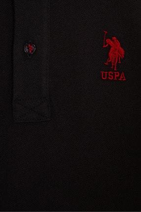US Polo Assn Lacivert Erkek Çocuk Sweatshirt 2