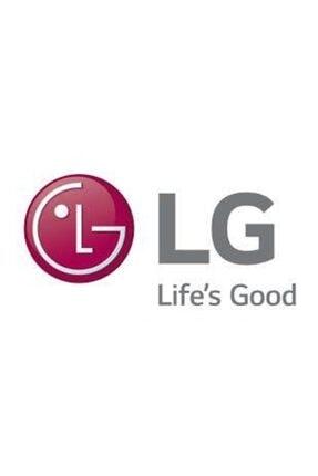 LG 5v Micro Girişli %100 Orjinal Şarj Cihazı 1