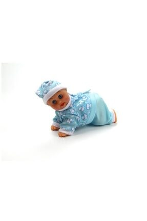 Vardem Emekleyen Bebek Küçük - 3323-6 1