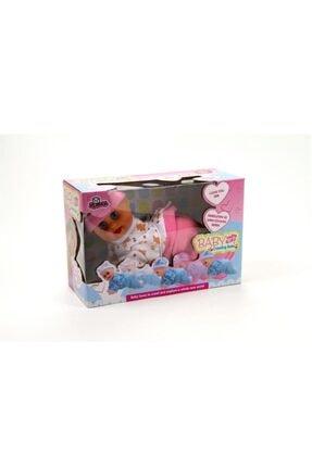Vardem Emekleyen Bebek Küçük - 3323-6 2