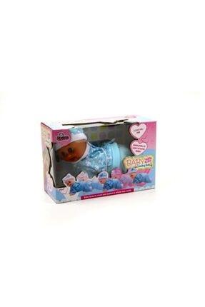 Vardem Emekleyen Bebek Küçük - 3323-6 3