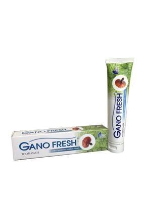 Gano Fresh Diş Macunu Excel Diş Macunu 0