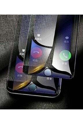 Spia Safir Serisi Apple Iphone 11 Xr 6.1 Micro Nano Glass Kırılmaz Cam Ekran Koruyucu 2