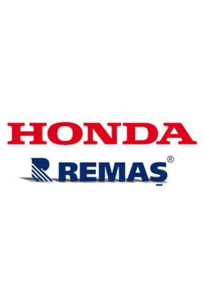 Honda Wx 10 Motopomp 1'' Parmak Benzinli Su Motoru 2