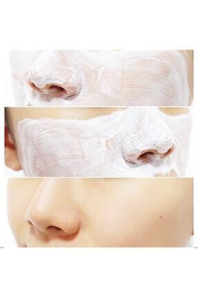 Skinfood Egg White Pore Gözenek Maskesi 125 G 1