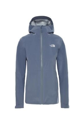 The North Face KADIN  APEX FLEX DRYVENT JACKET T93RY5 0