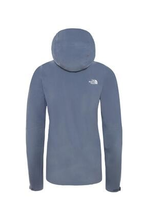 The North Face KADIN  APEX FLEX DRYVENT JACKET T93RY5 1
