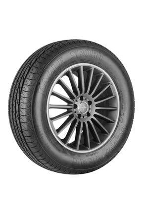 Goodyear 205/55 R16 91v Eagle Sport Bınek Yaz Lastik 2020 0