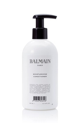 BALMAIN Nemlendirici Saç Kremi - Moisturizing Conditioner 300 Ml 8718969473309 0