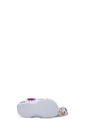 Akınalbella Unisex Çocuk Pembe Sandalet E012b049 2