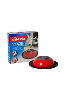 Virobi Vileda