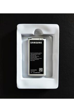 Samsung Galaxy G800 S5 Mini Pil 2100 mah  Orijinal Batarya 2