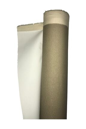 Ezeltuval Tuval Bezi 150x150 Cm 280 Gram %100 Pamuk 3 Kat Astar Fiyatı,  Yorumları - Trendyol