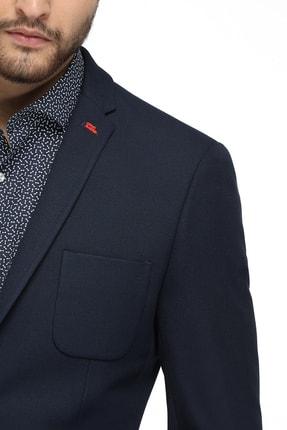 TWN Ceket (Slim Fit) 2