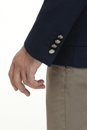 TWN Ceket (Slim Fit) 4