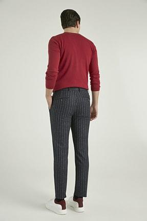 D'S Damat Sihirli Pantolon Slim Fit 3