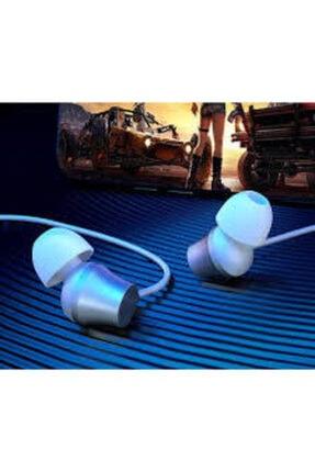 LENOVO Qf320 Kablolu Kulaklık Mikrofonlu Gri 0
