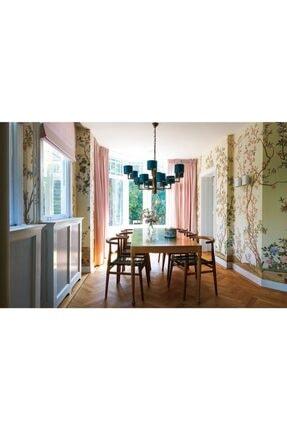 TENEUES Dutch Interior Design | Leonie Hendrikse & Jeroen Stock - Kitap 1
