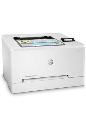 HP Color Laserjet Pro M255nw Renkli Lazer Yazıcı Wi-fi / Network 1