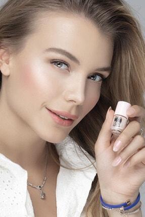 Pastel Likit Aydınlatıcı - Sun Light Highlighter 4.2 ml 8690644368011 2