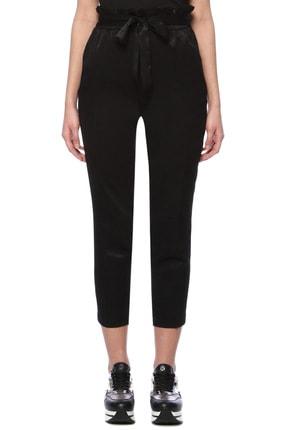 Kadın Siyah Pantolon 1066490