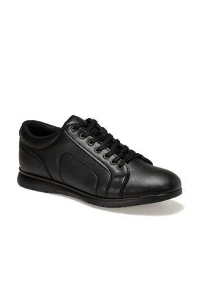 OXIDE GBS56 Siyah Erkek Günlük Ayakkabı 100573532 0