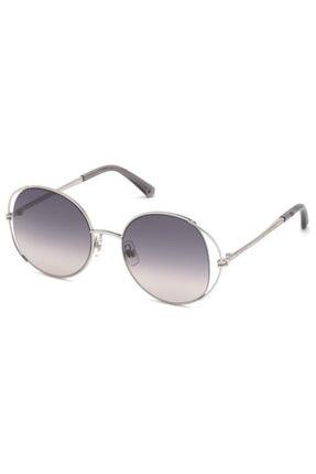 Swarovski Güneş Gözlüğü (kadın) 0230 16b T78523